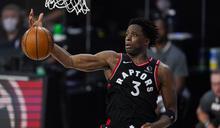 NBA/傳下季明年一月各隊自家開打 暴龍恐需另覓主場