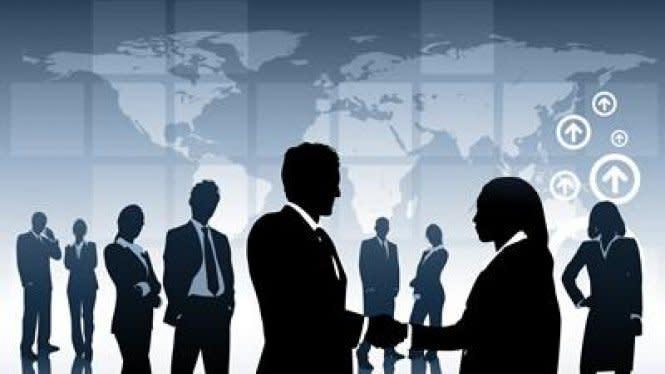 Forum Outsourcing Minta Sri Mulyani Beri Keringanan Pajak