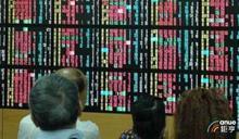 股匯市雙利多 金管會送外資大禮 可拿外幣向券商融通資金