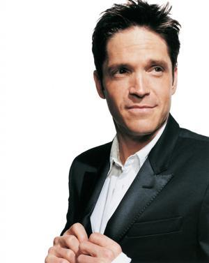 Exclusive! Get First Look at Dave Koz's Beatlesque Moment