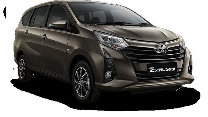 Toyota Calya 2020 (toyota.astra.co.id)