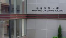 42歲男違檢疫令判監禁12日