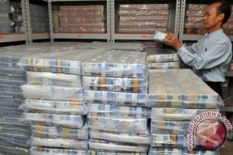 Anggota DPR minta pemerintah tunda rencana redenominasi rupiah