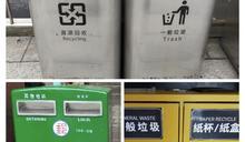 黃文博》這幾年,台灣真的太混了!