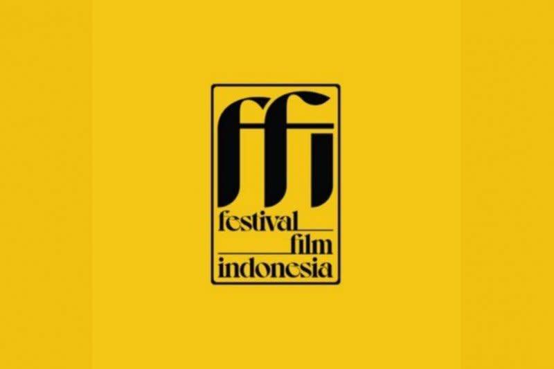 Festival Film Indonesia 2020 umumkan 12 film lolos kurasi