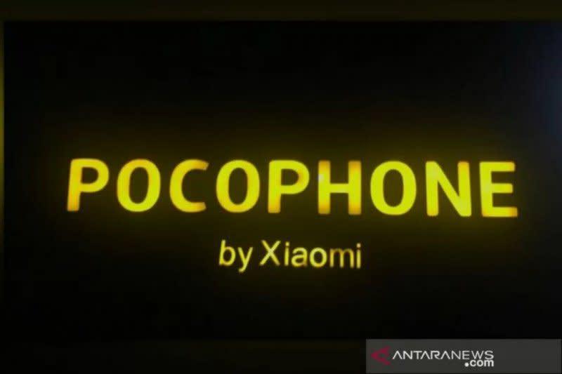 Xiaomi lepas POCO jadi merk yang mandiri