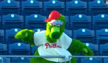 MLB/費城人、馬林魚明後天解禁 大聯盟主席:不會放棄球季