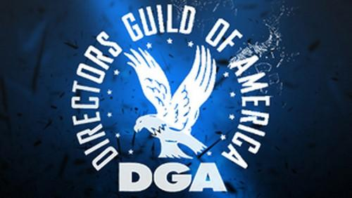Directors Guild Names Its Noms For Documentary Directorial Achievement