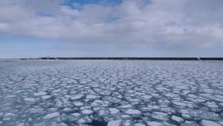【趣吧】日本北海道流冰這樣玩!北海道破冰船體驗懶人包