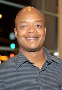 'Diff'rent Strokes' Star Claims Annual Income Is $25K