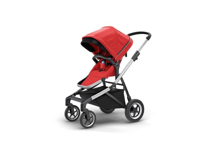 """<p>Thule strollers will be 20 percent off on <a href=""""https://www.popsugar.com/buy/Amazon-67636?p_name=Amazon%20and%20on&retailer=amazon.com&pid=67636&evar1=moms%3Aus&evar9=46856353&evar98=https%3A%2F%2Fwww.popsugar.com%2Ffamily%2Fphoto-gallery%2F46856353%2Fimage%2F46856354%2FThule-Strollers&list1=black%20friday%2Ckid%20shopping%2Csale%20shopping%2Cblack%20friday%20sales%2Csales%20and%20deals&prop13=api&pdata=1"""" rel=""""nofollow"""" data-shoppable-link=""""1"""" target=""""_blank"""" class=""""ga-track"""" data-ga-category=""""Related"""" data-ga-label=""""https://www.amazon.com/"""" data-ga-action=""""In-Line Links"""">Amazon and on </a><a href=""""https://www.popsugar.com/buy?url=https%3A%2F%2Fshop.nordstrom.com%2F&p_name=Nordstrom&retailer=shop.nordstrom.com&evar1=moms%3Aus&evar9=46856353&evar98=https%3A%2F%2Fwww.popsugar.com%2Ffamily%2Fphoto-gallery%2F46856353%2Fimage%2F46856354%2FThule-Strollers&list1=black%20friday%2Ckid%20shopping%2Csale%20shopping%2Cblack%20friday%20sales%2Csales%20and%20deals&prop13=api&pdata=1"""" rel=""""nofollow"""" data-shoppable-link=""""1"""" class=""""ga-track"""" data-ga-category=""""Related"""" data-ga-label=""""https://shop.nordstrom.com/"""" data-ga-action=""""In-Line Links"""">Nordstrom</a> from Nov. 17-Dec. 2.</p>"""