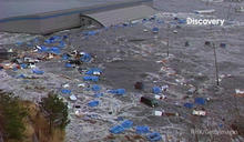【有片】回顧福島核災十年重建之路!Discovery《福島禁區》3/11 首播