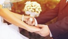 婚紗照花7萬夫嘆結婚14年「0翻閱」 妻:後悔沒折現