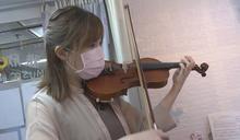 英國皇家音樂學院取消本港術科考試 考生琴行大失預算