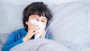 鼻子、眼睛、喉嚨都好癢,篩檢都陰性,可能是這個疾病在作怪