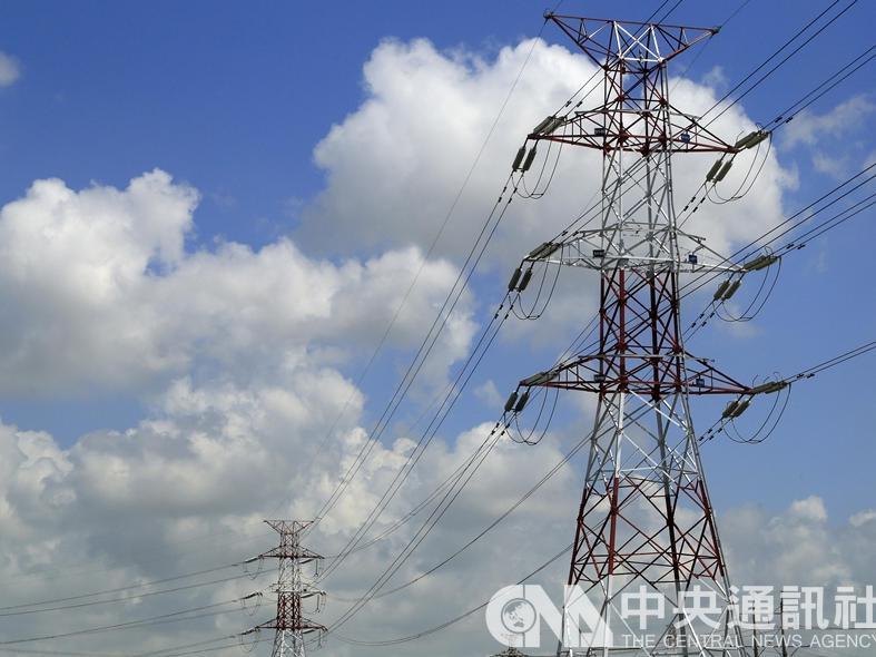 台電主管:對經濟部限電修正辦法 毫不知情