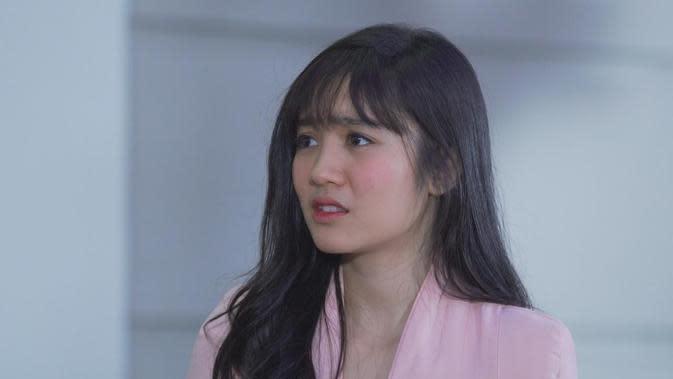 Live Streaming SCTV Sinetron Cinta Anak Muda Episode Selasa, 19 November 2019
