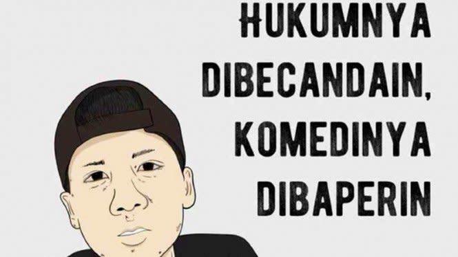 Deretan Meme Kocak Warganet Sindir Aksi #MarahUnfaedah Jokowi