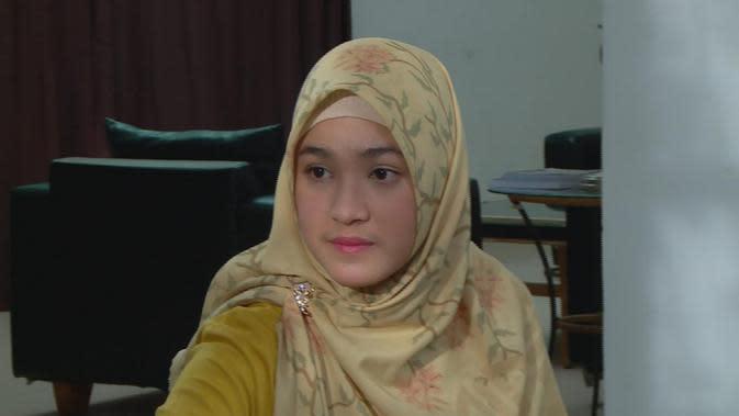 Live Streaming SCTV Sinetron Jangan Panggil Gue Pak Haji Episode Rabu, 15 Januari 2020