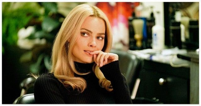Margot Robbie, Once Upon a Time in Hollywood
