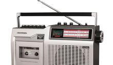 Crosley 為磁帶愛好者推出兩款磁帶收錄機