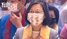 總統不開心下令「速處理」 北市黨部「提早」開鍘趙介佑