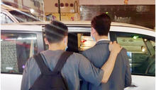觀塘3派對房違規營業 警拘2負責人48客違限聚令