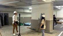 青年署360°VR職場體驗 影片揭密空間設計師