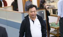 國民黨主席選舉外部化修理民進黨?林錫耀預言:江啟臣不會當選