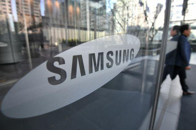 From 'Sam-suck' to Apple rival: the Samsung transformation