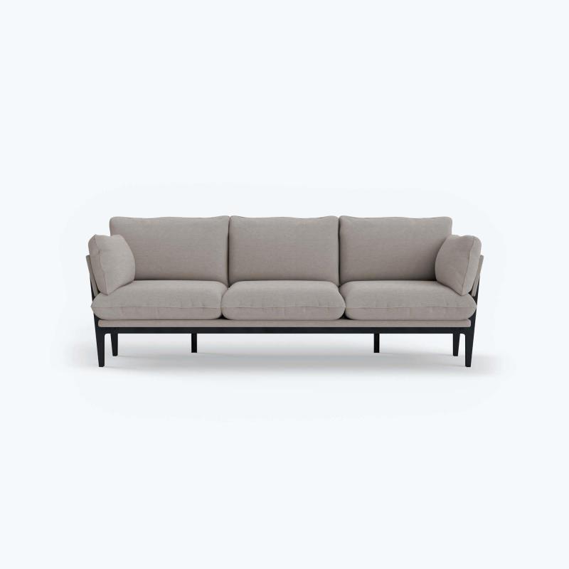 The Sofa $1,591 CAD (Originally $1,716).