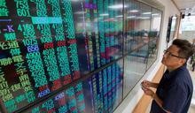 台股創新高,該存金融股還是台積電?存股達人這樣說