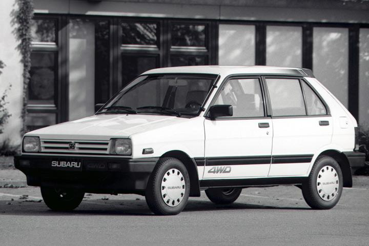 subaru-justy-4wd-hatchback-off-road