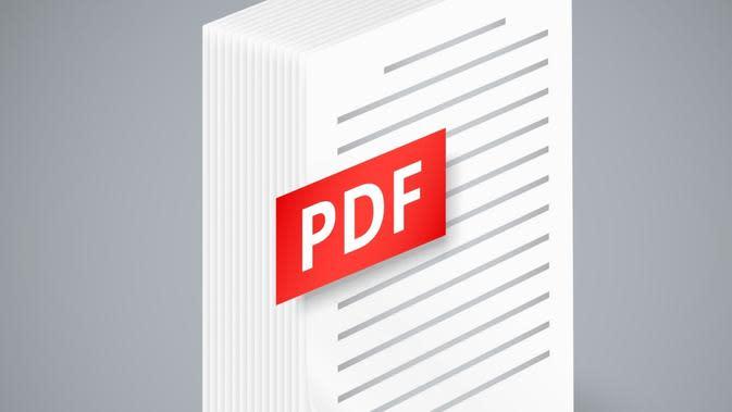PDF. Dok: foosbytes.com