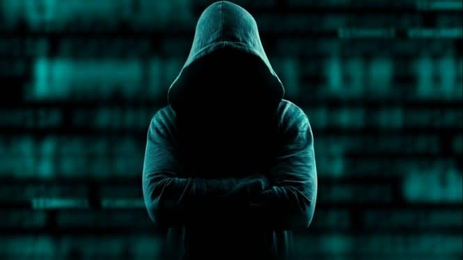 5 Hacker Paling Terkenal Sepanjang Masa