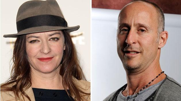 'Jane Got A Gun' Got a Director — Gavin O'Connor takes over for Lynne Ramsay. Jude Law Is Out