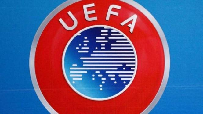 Sanksi Manchester City Dicabut CAS, UEFA Dibully di Twitter