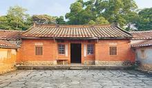 楊梅道東堂產權複雜 修繕卡關