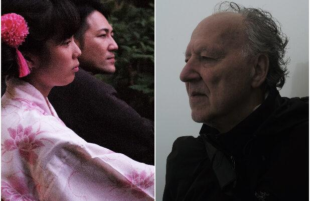 Werner Herzog Calls 'Family Romance, LLC' One of His 'Essential Films' That Reveals 'Our Human Condition'