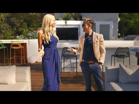 """<p>This show may seem like a high-scale version of <em>House Hunters</em>, but it's the drama that really brings it to life. Get ready for some major shocking moments that will make you freak out and root for certain cast members over others.</p><p><a class=""""body-btn-link"""" href=""""https://www.netflix.com/title/80223108"""" target=""""_blank"""">Watch Now</a><em></em></p><p><a href=""""https://www.youtube.com/watch?v=DXdO0Revllc"""">See the original post on Youtube</a></p>"""