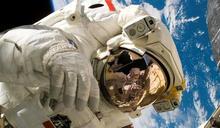 太空人出任務「方便了」!尿液轉化為飲用水 NASA送7億馬桶上國際太空站