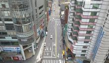中市大智路將打通 周邊車流動線調整