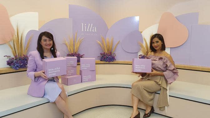 Intip tips memilih produk perawatan kulit untuk anak dari Nadia Mulya/ Dok. Sociolla