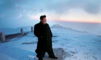 美國已對北京保證:若揮軍北韓「不會永久佔領」!中國外交部回應:他們承諾不弄垮金正恩