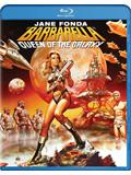 07/03/2012 – 'Barbarella,' 'The Hunter,' 'God Bless America' and '2 Days in New York'
