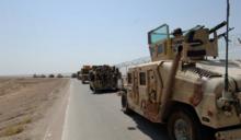 拜登決定美軍全數撤離阿富汗 集中力量對付中國