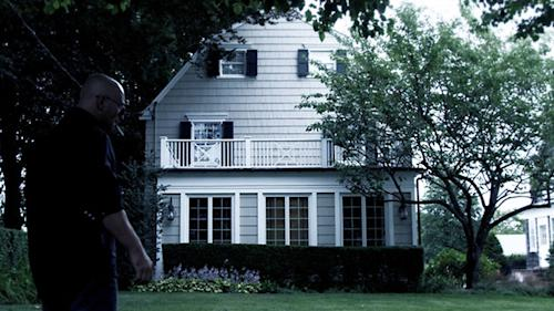'My Amityville Horror' Explores the House From Hell With a Former Resident