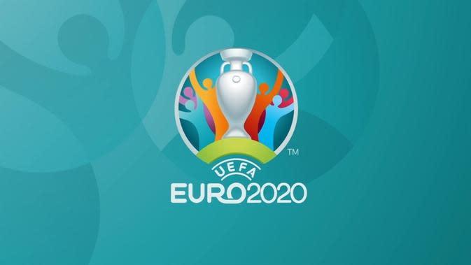 Piala Eropa 2020 (UEFA)