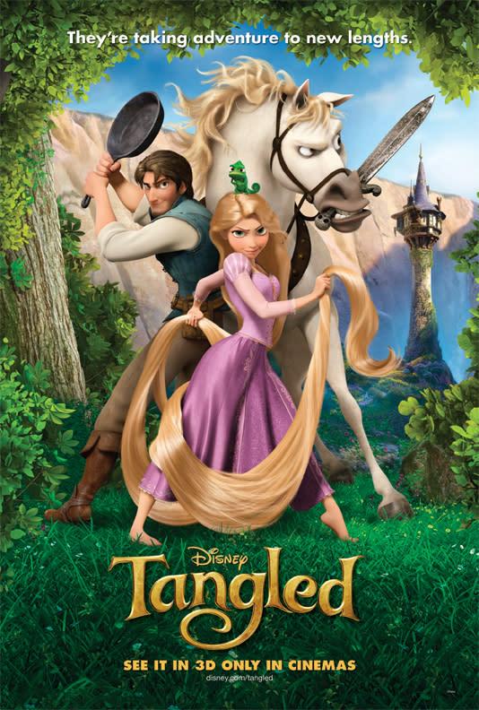 Tangled (2010). Image via IMDB.