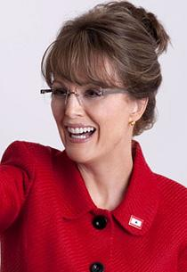 How Julianne Moore Became Sarah Palin for HBO's 'Game Change'